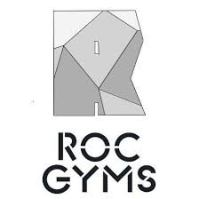 rock_gyms_logo